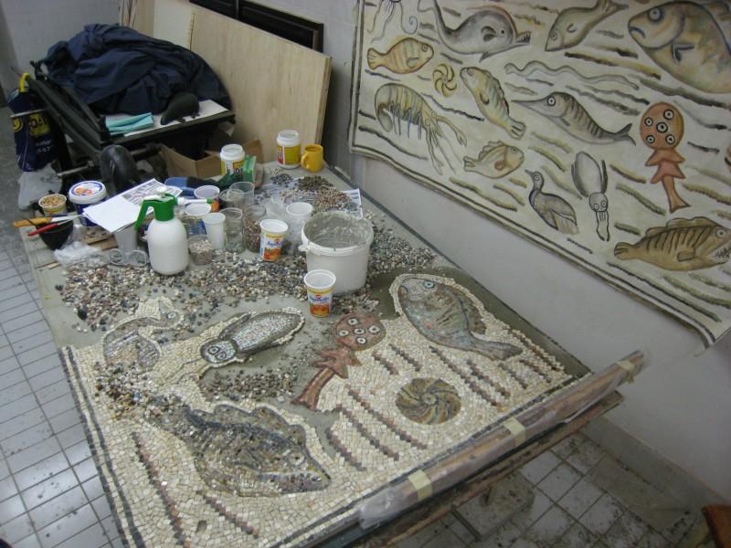 mozaika01