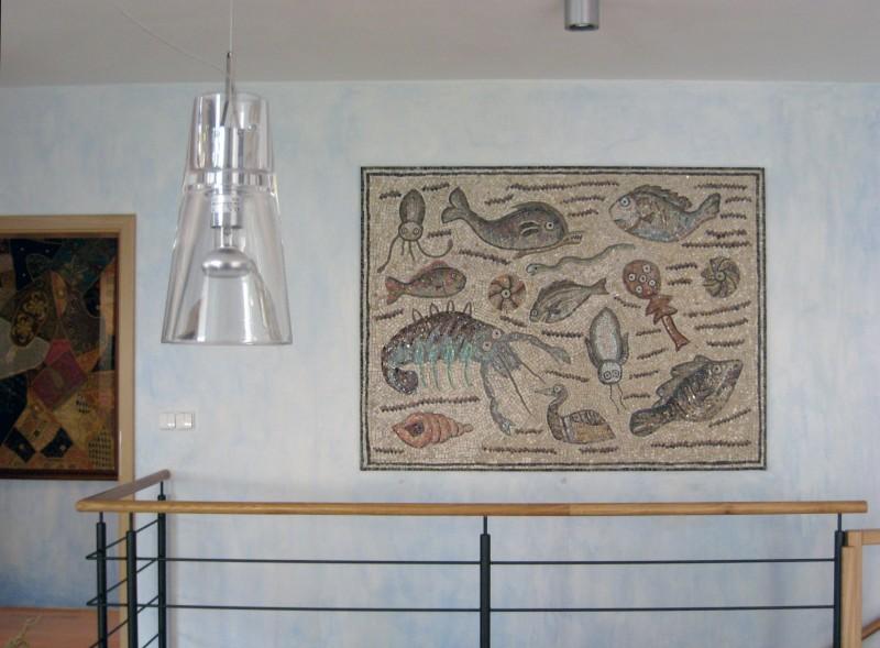 mozaika08