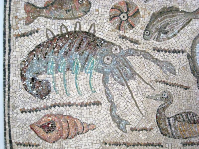 mozaika12