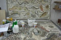 mozaika00