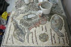 mozaika02