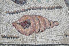 mozaika09