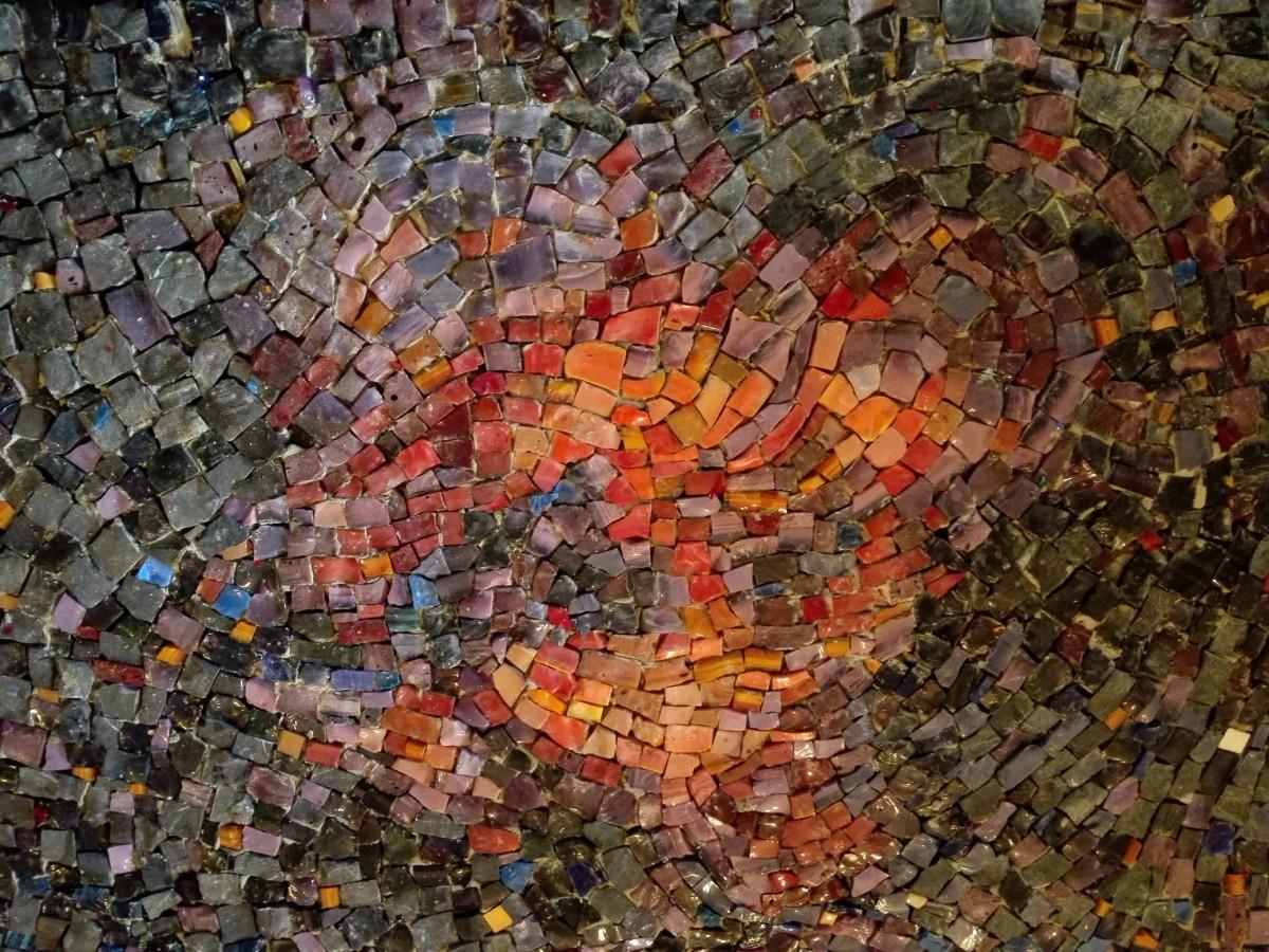 mozaikavesmir10