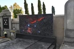 mozaikavesmir1