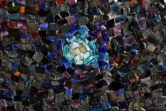 mozaikavesmir11