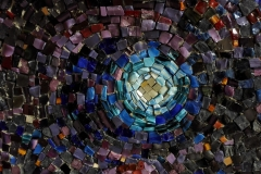 mozaikavesmir12
