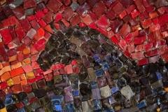 mozaikavesmir13