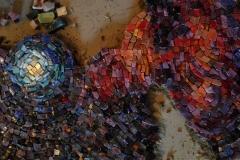 mozaikavesmir4