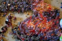 mozaikavesmir5