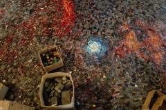 mozaikavesmir9