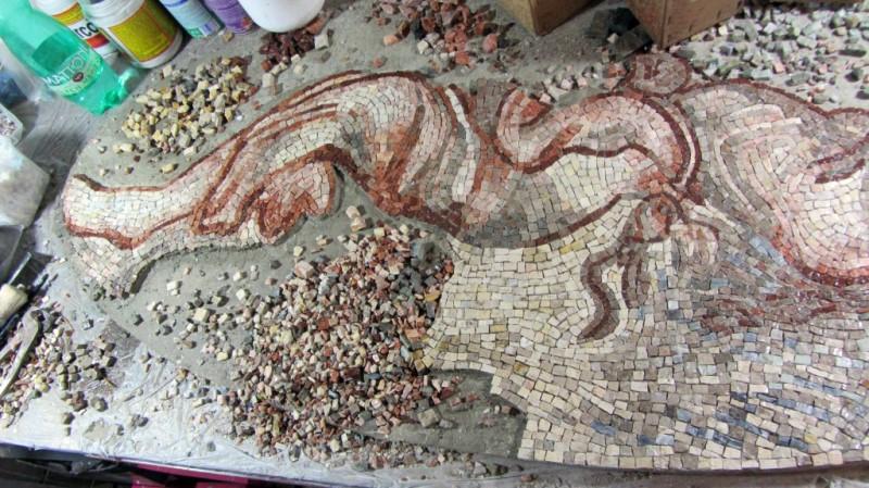 mozaika-prochazka04