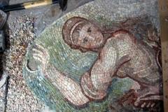mozaika-prochazka02