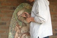 mozaika-prochazka07