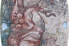 mozaika-prochazka11