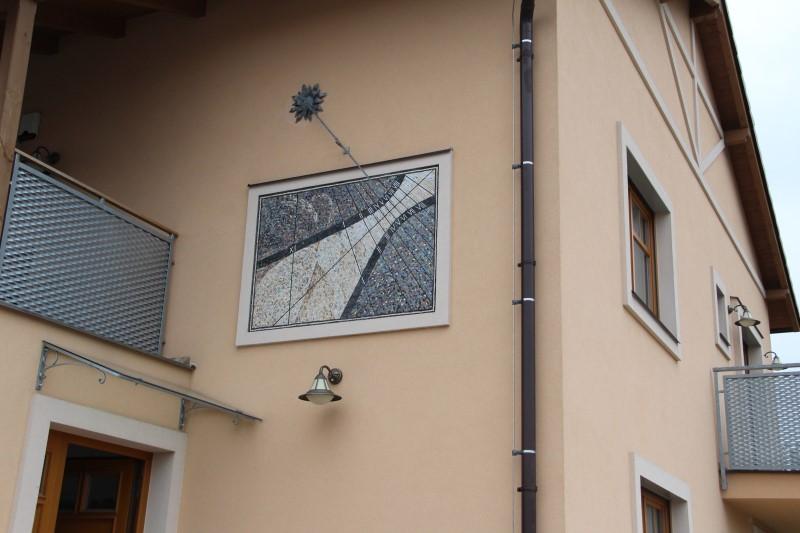 mozaika slunecni hodiny (11)