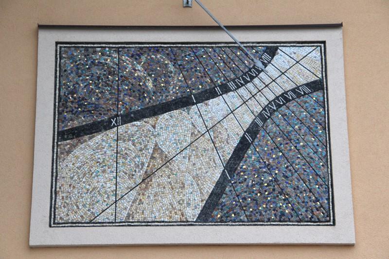 mozaika slunecni hodiny (13)