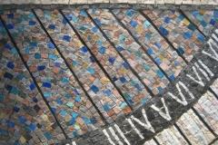 mozaika slunecni hodiny (10)