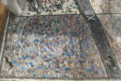 mozaika slunecni hodiny (16)
