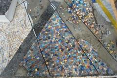 mozaika slunecni hodiny (2)
