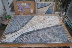 mozaika slunecni hodiny (5)