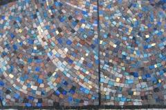 mozaika slunecni hodiny (7)