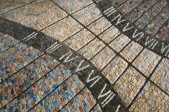 mozaika slunecni hodiny (8)