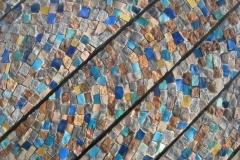 mozaika slunecni hodiny (9)