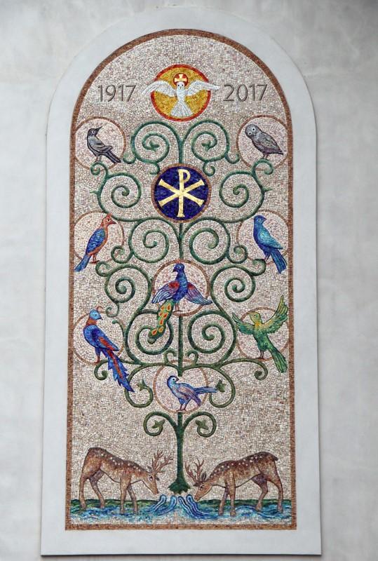mozaika (14)