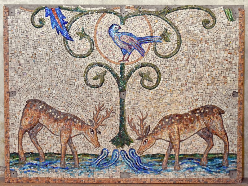 mozaika (16)