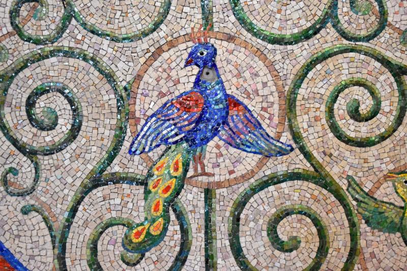 mozaika (18)