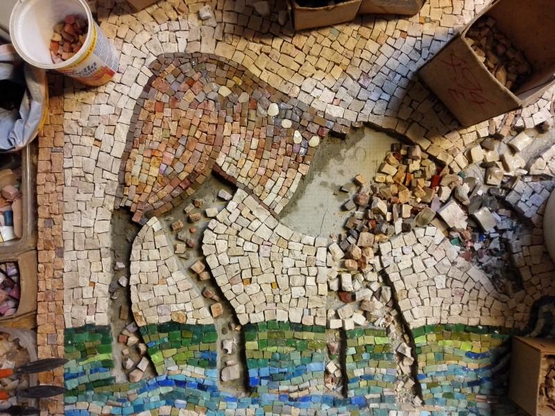 mozaika (5)
