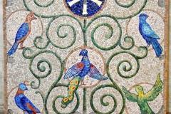 mozaika (15)