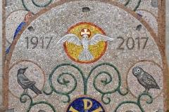 mozaika (17)