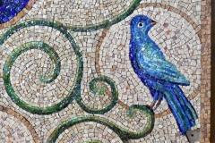 mozaika (19)
