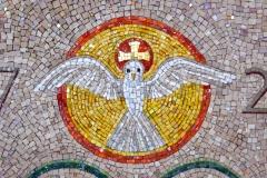 mozaika (20)