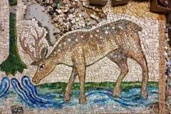 mozaika (3)