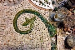 mozaika (4)
