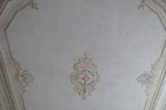 telc46