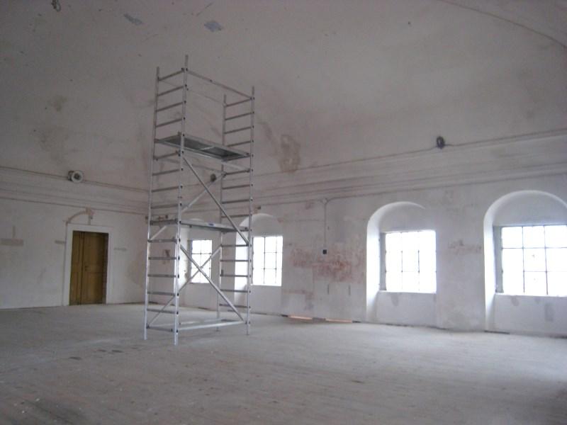 brandys synagoga 02