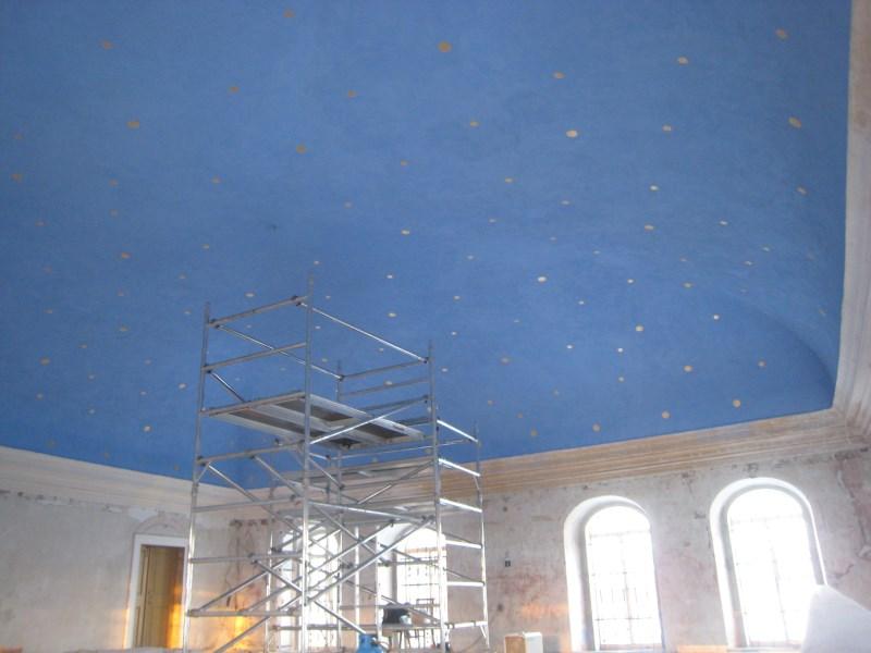 brandys synagoga 03