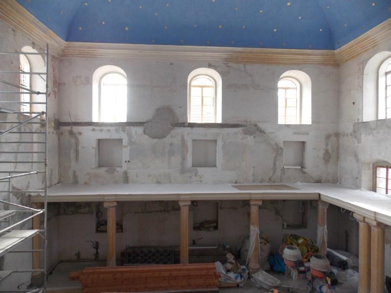 brandys synagoga 07