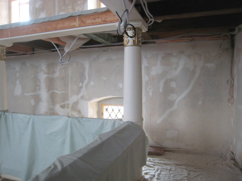 brandys synagoga 17