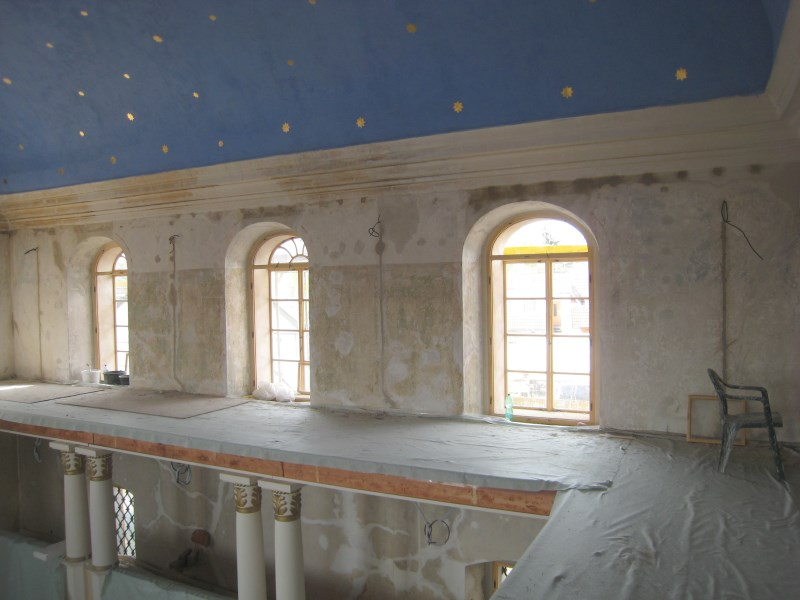 brandys synagoga 24