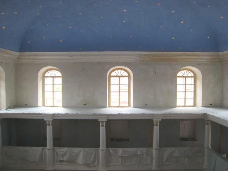 brandys synagoga 25