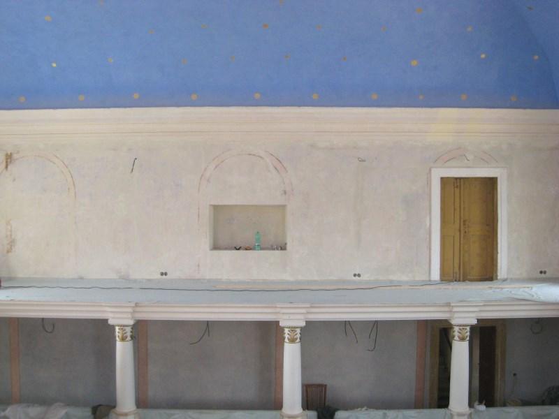 brandys synagoga 27