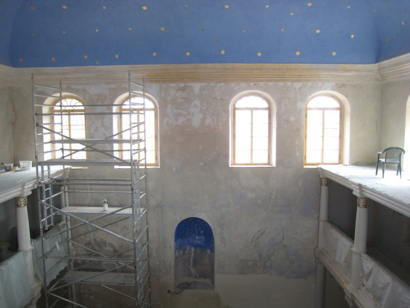 brandys synagoga 28