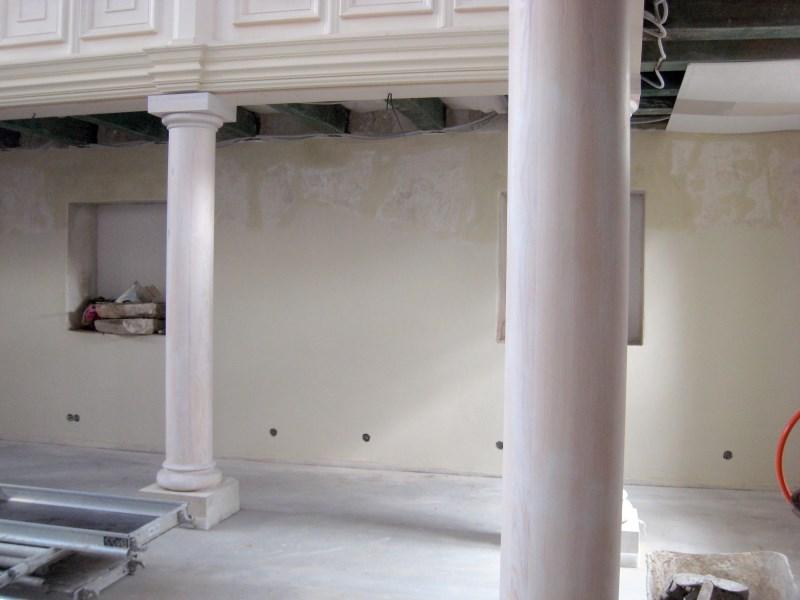 brandys synagoga 29