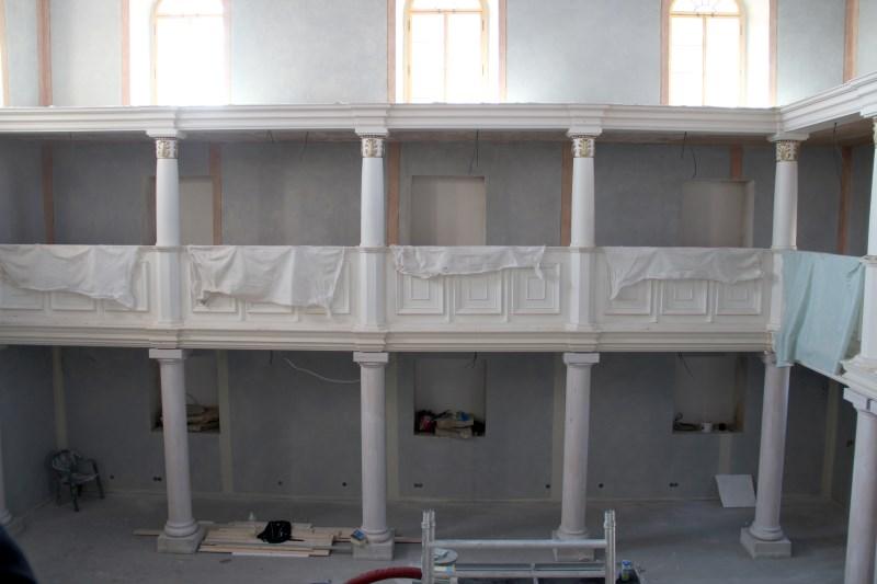 brandys synagoga 32