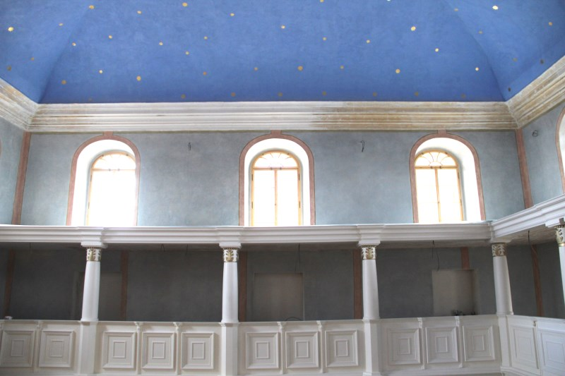 brandys synagoga 33