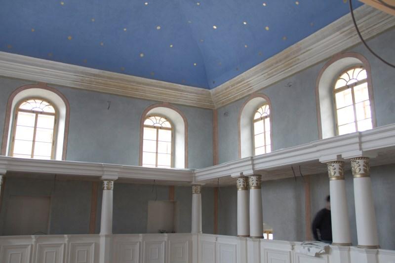 brandys synagoga 34
